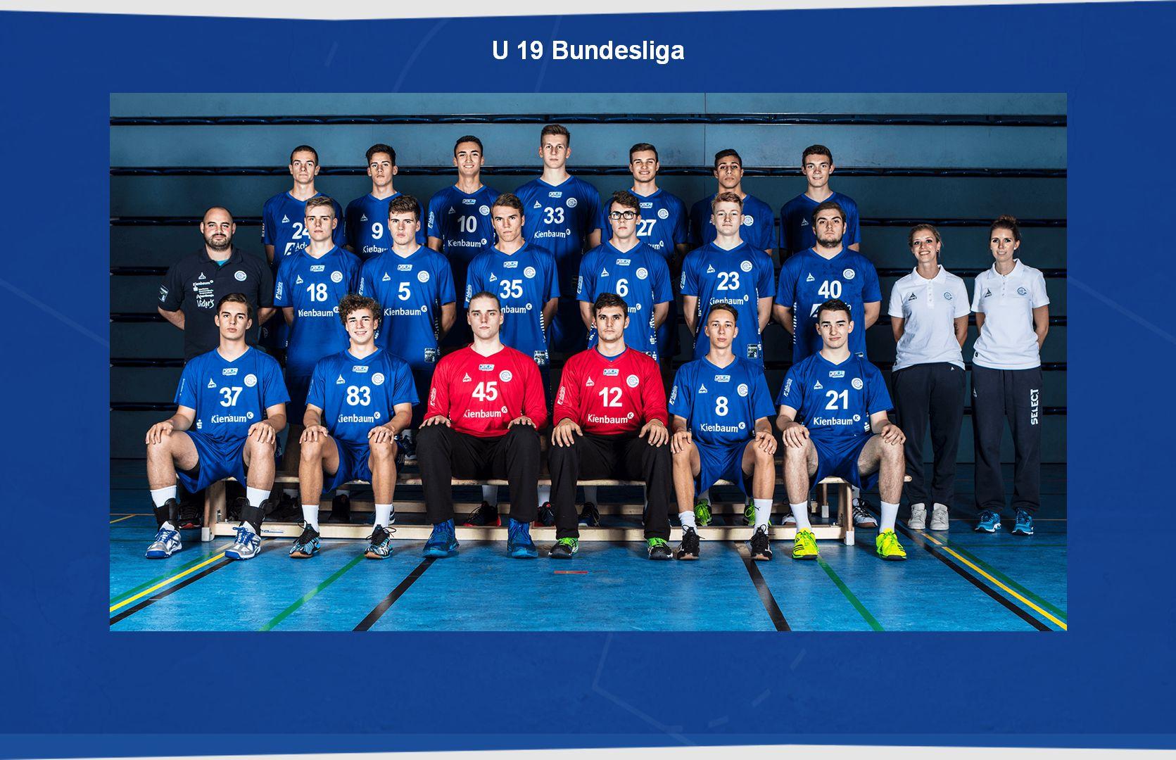 doppelspielrecht handball formular