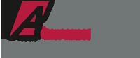 logo-advisio-gummersbach-200px