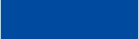 logo-kienbaum-200px