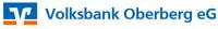 logo-volksbank-oberberg-200px